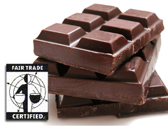 Fairtrade_chocolate.jpg