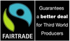 Fairtrade-Mark.jpg