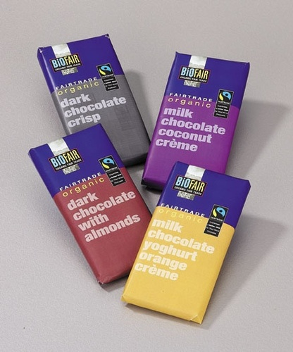 fairtrade_chocolate_528.jpg