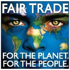 world-fair-trade-day-logo.jpg